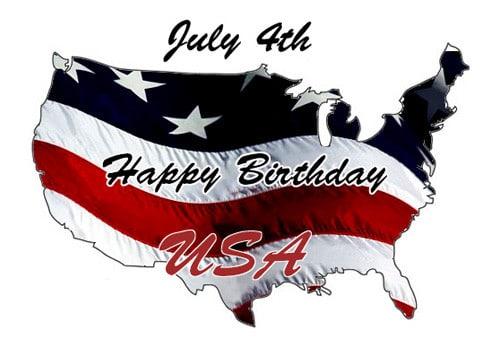 4th-of-july-graphics-happy-birthday-usa